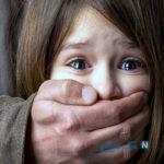 کودک آزاری در کرمانشاه توسط مرد کارخانه دار و گفتگو با پدر دختربچه +تصاویر