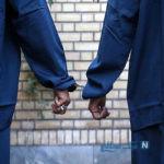 اعتراف های هولناک قاتلان اجاره ای مشهد برای جنایت ۱۵ میلیونی +عکس