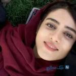 ناگفته های شاهدان عینی از لحظه سوختن سحر خدایاری +عکس