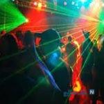 اتفاق وحشتناک برای دختر نوجوان در پارتی شبانه! +تصاویر