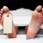 یادداشت عجیب قاتل کنار جسد مرد جوان بدهکار رازی هولناک را فاش کرد! +عکس