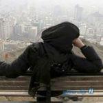آزار دختر نوجوان مدرسه ای در دام شیطانی ۲ پسرخاله +عکس