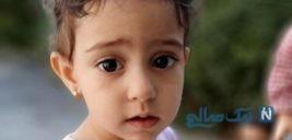 جزئیات تازه درباره دختربچه گمشده ورامینی و گلایههای پدر و مادر وی از مزاحمتها+عکس
