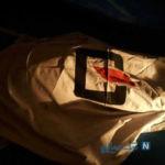 رازگشایی از جسد سوخته خانم پرستار توسط مرد غریبه در تهران +عکس