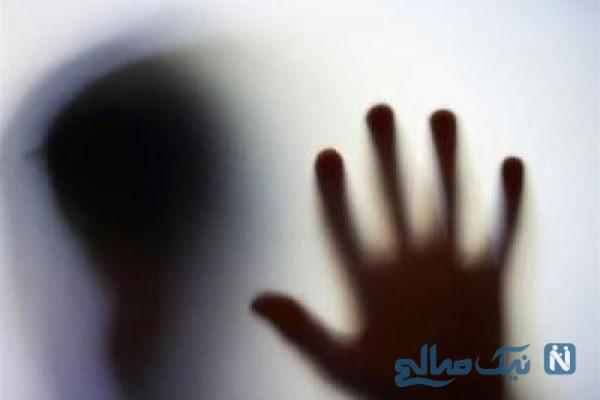 کودک تهرانی قربانی دسیسه شیطانی پسر جوان همسایه +عکس