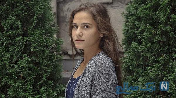 آزار دختر 16 ساله