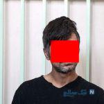 ردپای قتل در سناریوی شوم شیطان پایتخت عامل آزار ۲۰ کودک! +عکس