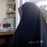 قتل هولناک داماد در پی خیانت تازه عروس ۲۰ روزه با برادر شوهرش +عکس