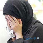 ماجرای ربودن دختر بچه ۲ ساله در آغوش مرگ! +عکس