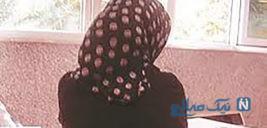 سرنوشت شوم دختر فریب خورده در پرسه های مجازی +عکس