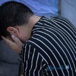 فیلم سیاه زن جوان تهرانی نسخه مرگش را پیچید +عکس