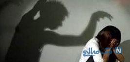 باردار شدن دختر ۱۲ ساله توسط برادرش همه را شوکه کرد! +عکس