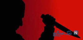 جزئیات جنایت خونین مرد دو زنه با شیما زن دومش در تهران +عکس