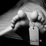 ماجرای تلخ کشته شدن دختر ۲۲ ساله به دست پدر بی رحم در تهران