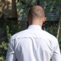کلاهبرداری مرد جوان با لباس عربی از دختر تهرانی در یک هتل شیک +عکس