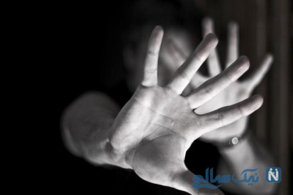 خودکشی بعد از تجاوز وحشیانه به دختر مانکن توسط کارگردان قلابی در کرج