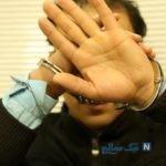 سرنوشت تلخ دو زن جوان تهرانی در پراید مرد شیطان صفت