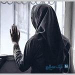 راز شوم قرارهای شبانه دختر ۱۶ ساله تهرانی با راننده وانت