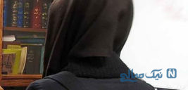 دختر عصبانی در اقدامی هولناک یک روحانی را در همدان زیر گرفت