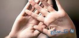 اصرار بر بی گناهی یک ابلیس بعد از تجاوز جنسی به دختر تهرانی