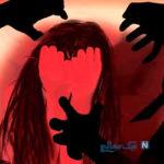 تجاوز هولناک ناپدری شیطان صفت به مهسا دختر ۱۱ ساله