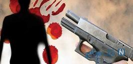 خودکشی تازه داماد بعد از قتل نوعروس جوان در تهران