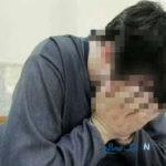 افشای راز هولناک قتل مرموز زن ۴۲ ساله به دست برادرش