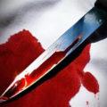 عکس های مشکوک و ناجور که مرد جوان را به قتل همسرش وادار کرد