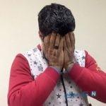 قتل فجیع زن جوان بی گناه به خاطر کینه قدیمی از داماد در تهران