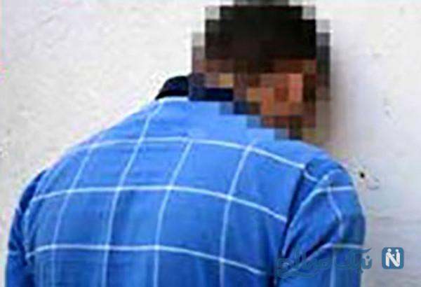 ناگفته های تلخ پدر میثم ۲۲ ساله که توسط شرور مست تهرانی کشته شد