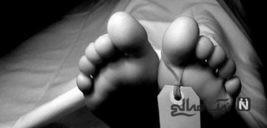 ماجرای سقوط مرموز پسر نوجوان از بالکن خانه دوستش در تهران