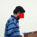 ماجرای عجیب مرگ زن جوان تهرانی در بزرگراه بعد از بزم مستانه