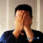 جنایت فجیع پشت بدبینی مرد جوان به دوست خانوادگی اش در تهران