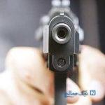 اعترافات هولناک یکی از عاملان تیراندازی در مسعودیه تهران