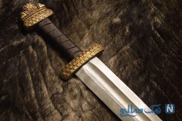 گره کور در جنایت خونین مرد شمشیرزن با شمشیر سامورایی در تهران