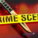 افشای تراژدی دردناک قاتل ناپدری بعد از ۱۵ سال در دادگاه