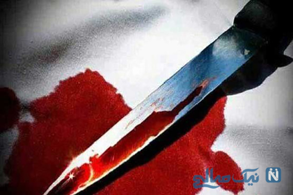 قتل دلخراش تازه داماد جوان دو ساعت پس از مراسم عقدش