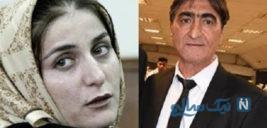رازگشایی ناصر محمدخانی پس از ۱۷ سال از قتل لاله سحرخیزان