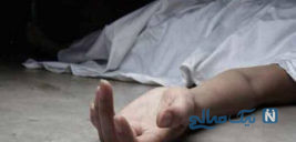 افشای ماجرای قتل هولناک تاجر کشمش با کلید مقتول در مشهد