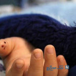 مرگ دردناک کودک ۶ ساله پس از شکنجه های بی رحمانه پدر و مادر سنگدل