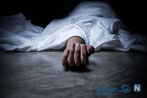 نبش قبر مرد تاجر تهرانی کلید رهایی قاتلان بی رحم او از قصاص
