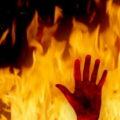 جزئیات دلخراش آتش زدن دختر ۱۶ ساله توسط پدر بی رحم
