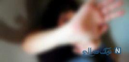 تجاوز وحشیانه به دختر عقب مانده ذهنی در یک کارخانه در جنوب تهران