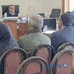 اجیر کردن آدمکش افیونی برای قتل خواهر سرکش در تهران