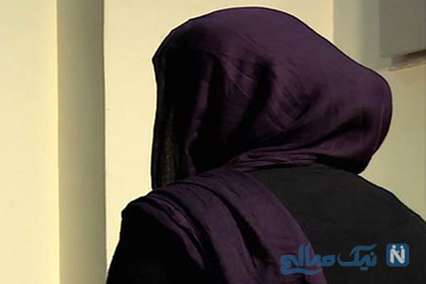راز جنایت فجیع ۹ ساله در سیم کارت مخفی زن همسرکش