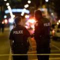 تیراندازی در تورنتو و مرگ دلخراش سیفالله خسروی ۱۵ ساله جلوی مدرسه