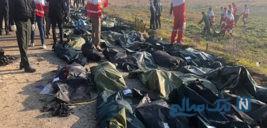 راز پنهان دکتر رحیمی از جانباختگان هواپیمای اوکراین لو رفت