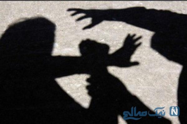 برملا شدن راز جنایت مرد تهرانی که زنش را تکه تکه کرد