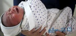 لو رفتن شبکه پیچیده فروش نوزادان در پایتخت با سماجت پدر تهرانی