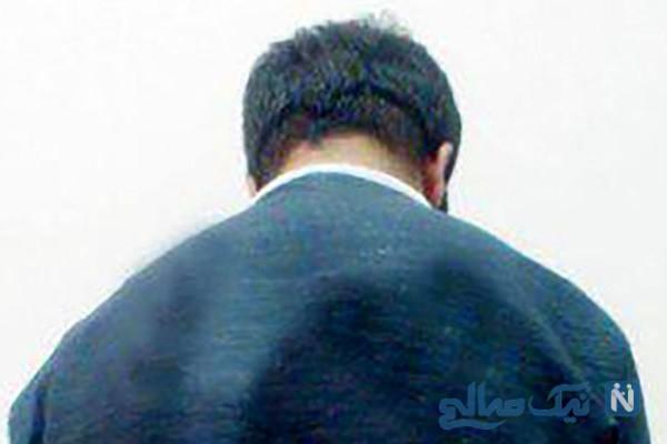 ماجرای شکنجه شیطانی و اسارت دختر مقیم کانادا در تهران